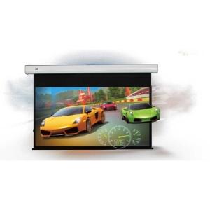 家庭影院设计嵌入式音箱系统主要分为两种!