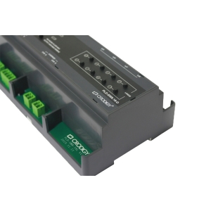 PLD-SW8.16-D 开关模块