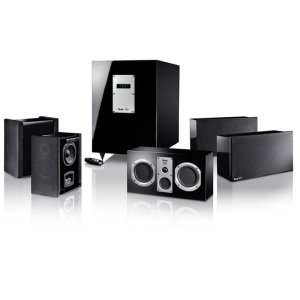 System 8  THX® Ultra 2™