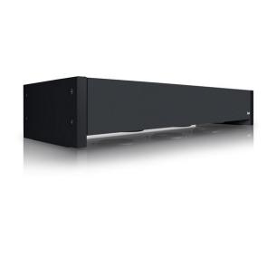 T4000SW 扁平式超低音音箱