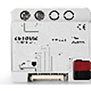 LY/K0110412F 嵌入式1路10A开关驱动器