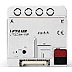 LY/CL0206412F 嵌入式2路干接点窗帘模块