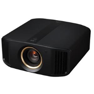 DLA-N 投影机