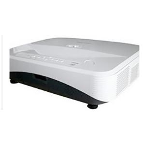 XG-LU380TA 投影机